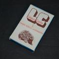 Lingua Cards játékkártya