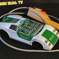 Játékmúzeum TV 117.adás