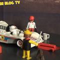 Játékmúzeum TV 177.adás
