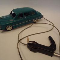 Öt régi távos autó, ami jó lenne...