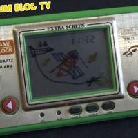 Játékmúzeum TV 134.adás