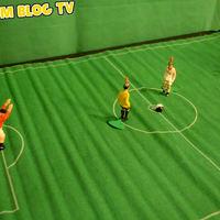Játékmúzeum TV 97.adás