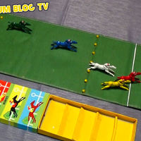 Játékmúzeum TV 114.adás
