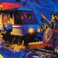 Lego katalógus 1992