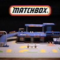 Matchbox TV reklámok