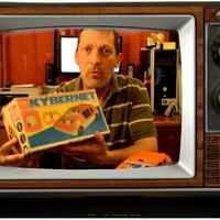 Játékmúzeum TV 35.adás