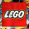 Lego System katalógus 1979