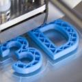 Játékmúzeum TV 203.adás - 3D nyomtatás tapasztalatok