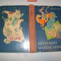 Gyerekkorunk könyvei 2.rész