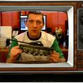 Játékmúzeum TV 25.adás