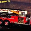 Játékmúzeum TV 198.adás - New Bright Fire Engine