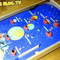 Játékmúzeum TV 84.adás
