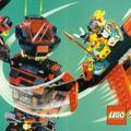 Lego katalógus 1994