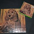Magyar puzzle játék 2