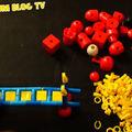 Játékmúzeum TV 116.adás