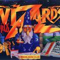 Lego katalógus 1993 Wizards World