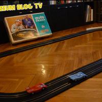 Játékmúzeum TV 55.adás