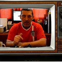 Játékmúzeum TV 22.adás
