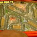 Játékmúzeum TV 98.adás