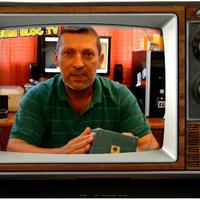 Játékmúzeum TV 36.adás