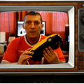 Játékmúzeum TV 30.adás
