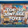 TOP10 régi játék listám...akkor és most :)