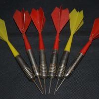 Régi darts