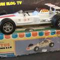 Játékmúzeum TV 135.adás