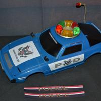Régi játékokkal is van munka... 6.rész