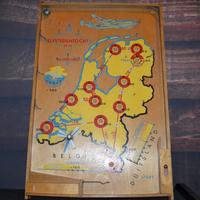 Homas Elfstedentocht Tivoli