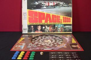 Sci-Fi játékok 10.rész