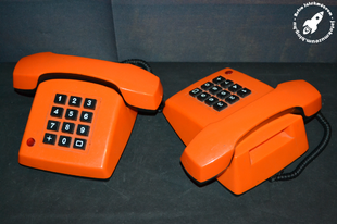 NDK játéktelefon