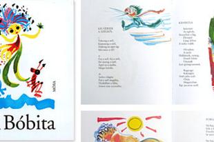 Gyerekkorunk könyvei 1.rész