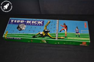 MIEG Tipp-Kick