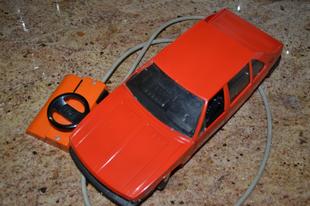 Ites Tatra 613