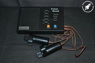 Ultra9009 tv játék