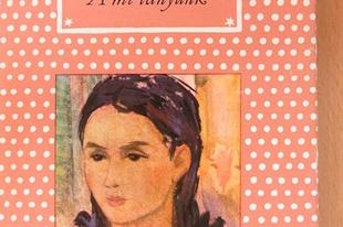 Gyerekkorunk könyvei 5.rész