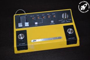 Audiosonic PP800 TV játék