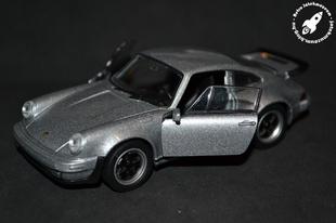 Old Timer sorozat Porsche 911 Turbo