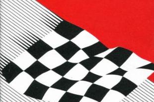Matchbox katalógus 1985