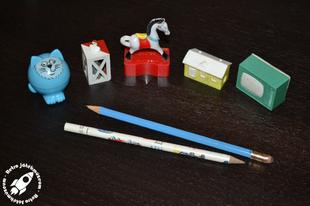 Ceruzahegyezők a 70-es évekből 10.rész