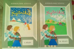 Gyerekkorunk könyvei 3.rész
