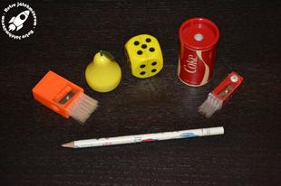 Ceruzahegyezők a 70-es évekből 9.rész