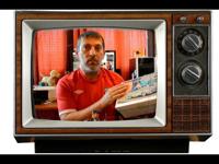 Játékmúzeum TV 42.adás