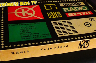 Játékmúzeum TV 191.adás