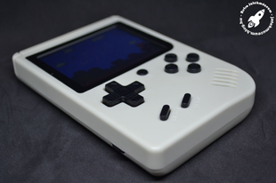 Retro FC 168 in 1 Plus