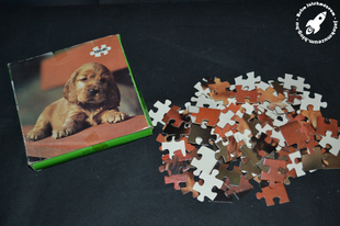 Magyar puzzle játék 3