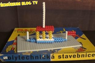 Játékmúzeum TV 144.adás