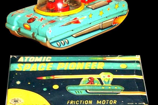 Sci-Fi játékok 2.rész