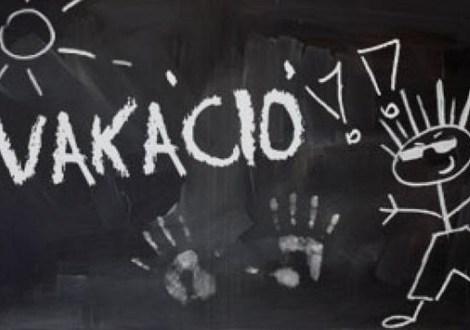 vakacio_kint.jpg